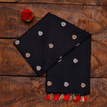 pitch-black-pure-katan-banarasi-saree