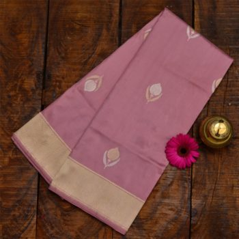 light-pink-pure-banarasi-silk-saree