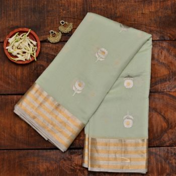 pista-green-banarasi-saree