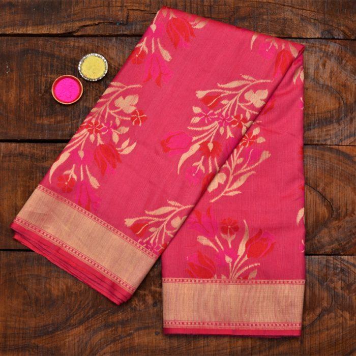 blush-pink-pure-katan-banarasi