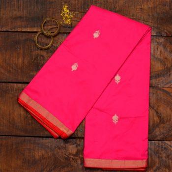 pink-handwoven-banarasi-saree