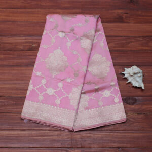 powder_pink_katan_banarasi_saree
